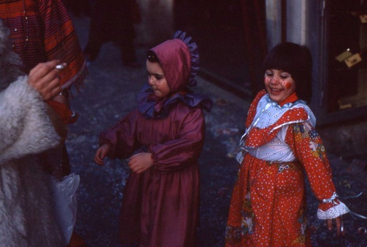 1981-2 Carnevale (3)