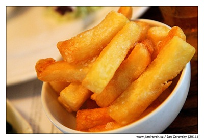triple_cooked_chips