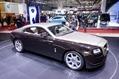 Rolls-Royce-Wraith-8