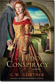 The-Tudor-Conspiracy