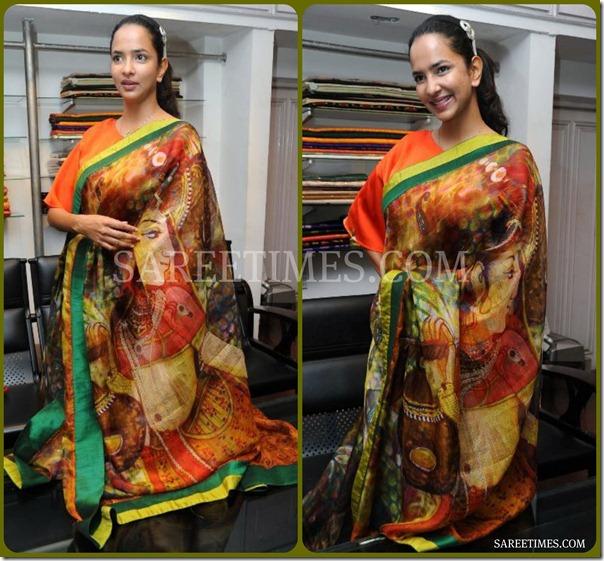 Lakshmi_Prasanna_Designer_Saree