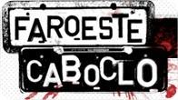 Yahoo Faroeste Caboclo