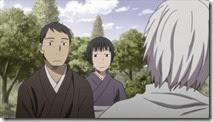 Mushishi Zoku Shou - 18 -8
