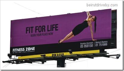 fitness zone (2)