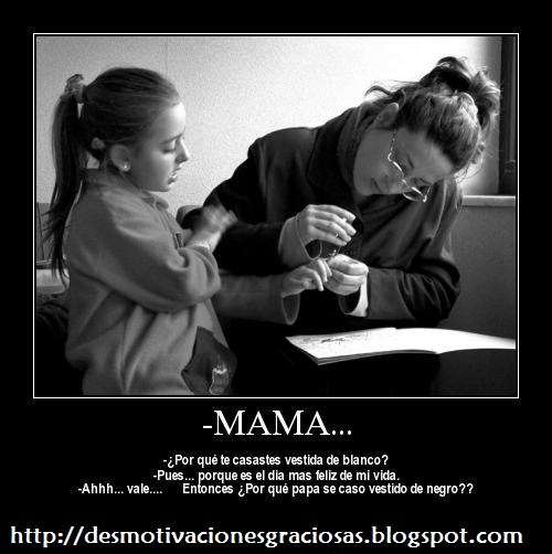 Amor De Madre Frases 6 Quotes Links