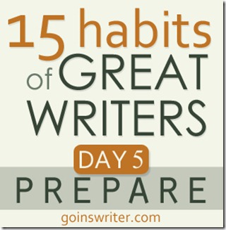 great-writers-prepare