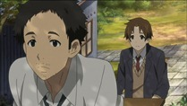 [HorribleSubs] Kokoro Connect - 08 [720p].mkv_snapshot_16.35_[2012.08.25_11.04.52]
