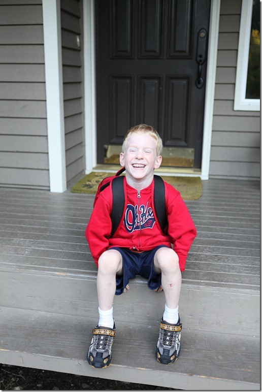 First day of kindergarten and preschool (10)-blog