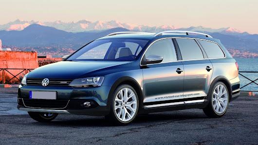 2014-VW-Jetta-Alltrack-1.jpg?imgmax=530