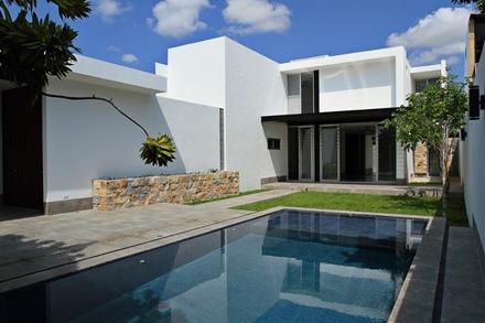 piscina-casa