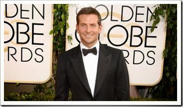 Bradley-Cooper-Golden-Globes-2014-500x281