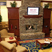Spartanburg-Hotel-Fireplace.jpg