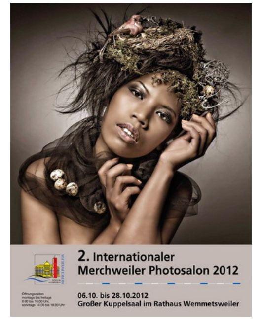 [Merchweiler%2520Invitation%255B3%255D.jpg]