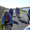 Cyclos 2012  Aber Vrac'h (118).JPG