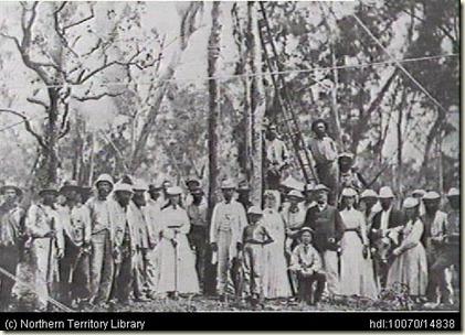 Overland_Telegraph_Darwin