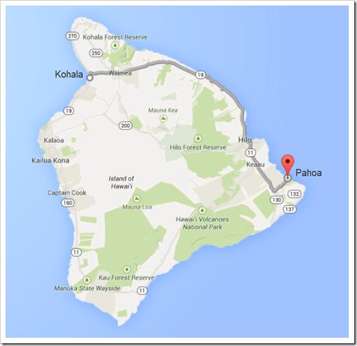 map_paho-kohala