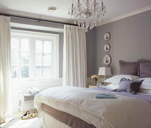 Beautiful Camere Da Letto Shabby Contemporary - Casa & Design 2018 ...
