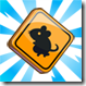 viral_alps_edible_dormouse_sign_75x75