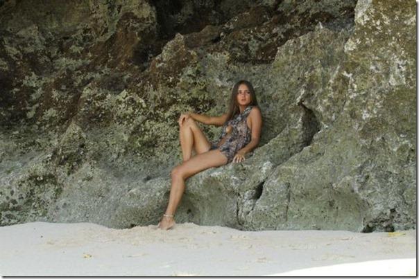 Fotos de Catarina Migliorini (9)