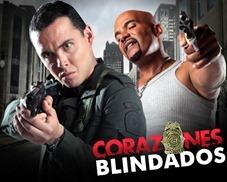 CorazonesBlindados_11dic12