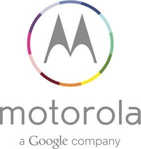 motorola-logo-new
