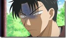 Akatsuki no Yona - 15 -26