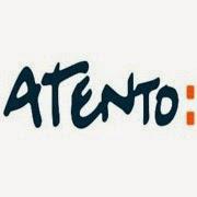 Atento_1-58490