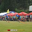 2012-07-29 extraliga lavicky 061.jpg