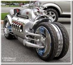 DodgeTomahawkMotorcycle