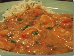 shrimp-etouffee-plate
