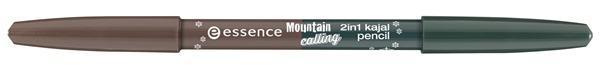 ess_MountainCalling_2in1KajalPen_02