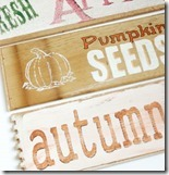 DIY-Fall-signs5