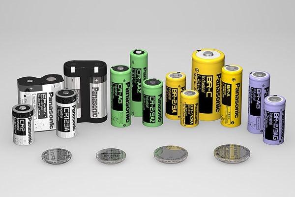 Tabla periodica grupo ia metales alcalinos quimica quimica baterias de litio urtaz Images