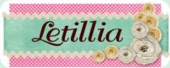 letillia