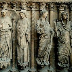 032 Anunciación y Visitación Reims.jpg