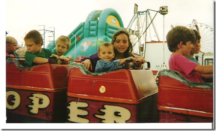 scan1994-96 131