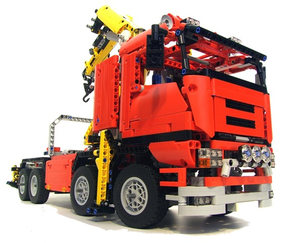 Lego-8258-Truck-Review-Main