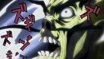 [Nutbladder] JoJo's Bizarre Adventure - 03 v1.5  [94DC1B47].mkv_snapshot_23.29_[2012.10.22_23.15.40]