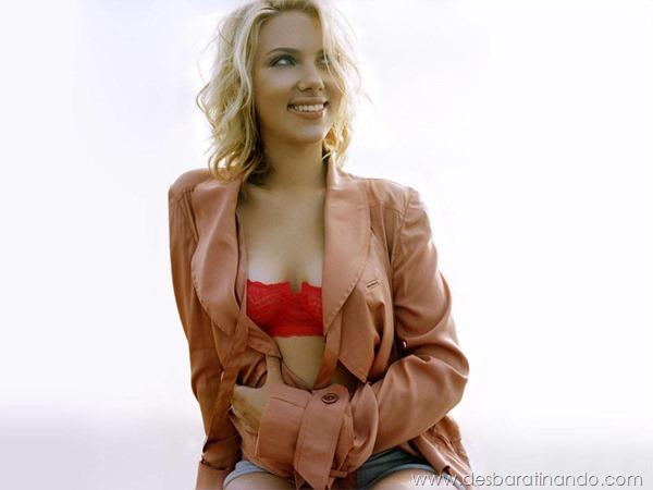 scarlett-johansson-linda-sensual-sexy-sexdutora-tits-boobs-boob-peitos-desbaratinando-sexta-proibida (535)