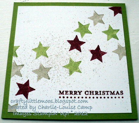 stars christmas card scentsational season craftylittlemoos.blogspot.com  20-09-2012 21-38-40