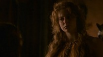 Game.of.Thrones.S02E08.HDTV.x264-ASAP.mp4_snapshot_33.02_[2012.05.20_22.28.00]