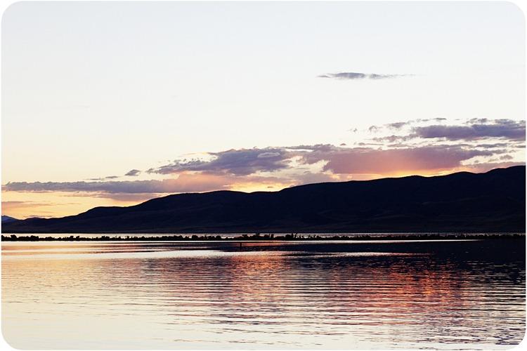Utah Lake 01