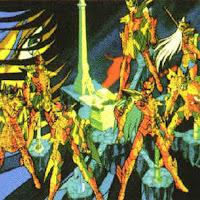 contra los 7 guerreros marinos-manga.jpg