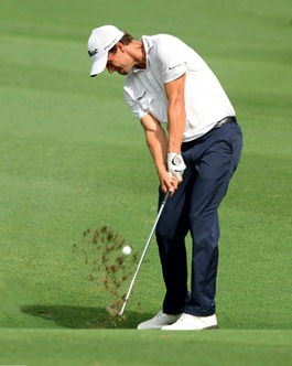 golf_australia_divots_main