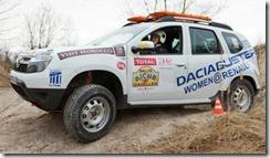 Rally Marokko 2012 04