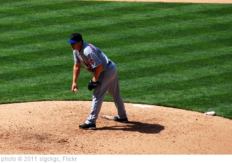 'Jason Isringhausen' photo (c) 2011, slgckgc - license: http://creativecommons.org/licenses/by/2.0/