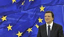 Credit © European Communities, 2009