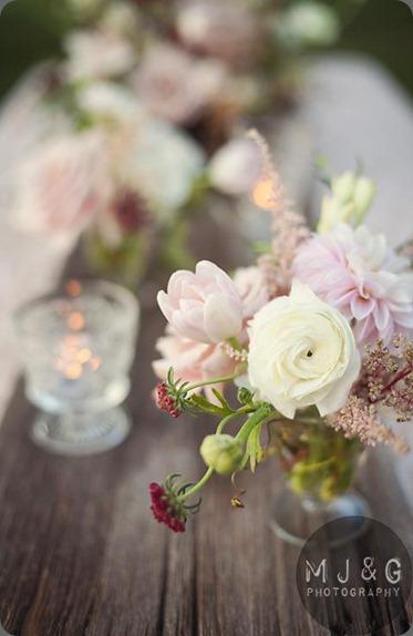 bouquet ab283002_455966934443144_1785391646_n