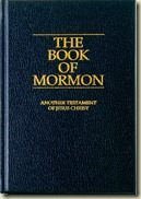 book-of-mormon3