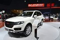 Great-Wall-Haval-22